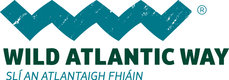 Official Wild Atlantic Way Experience
